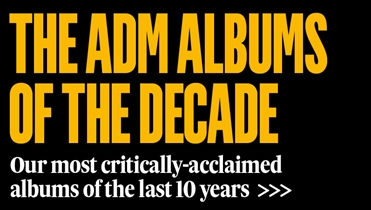 ADM Albums of the Decade.2cols